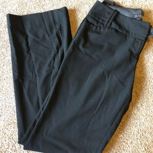 The Limited Dress Pants Cassidy Fit 4R